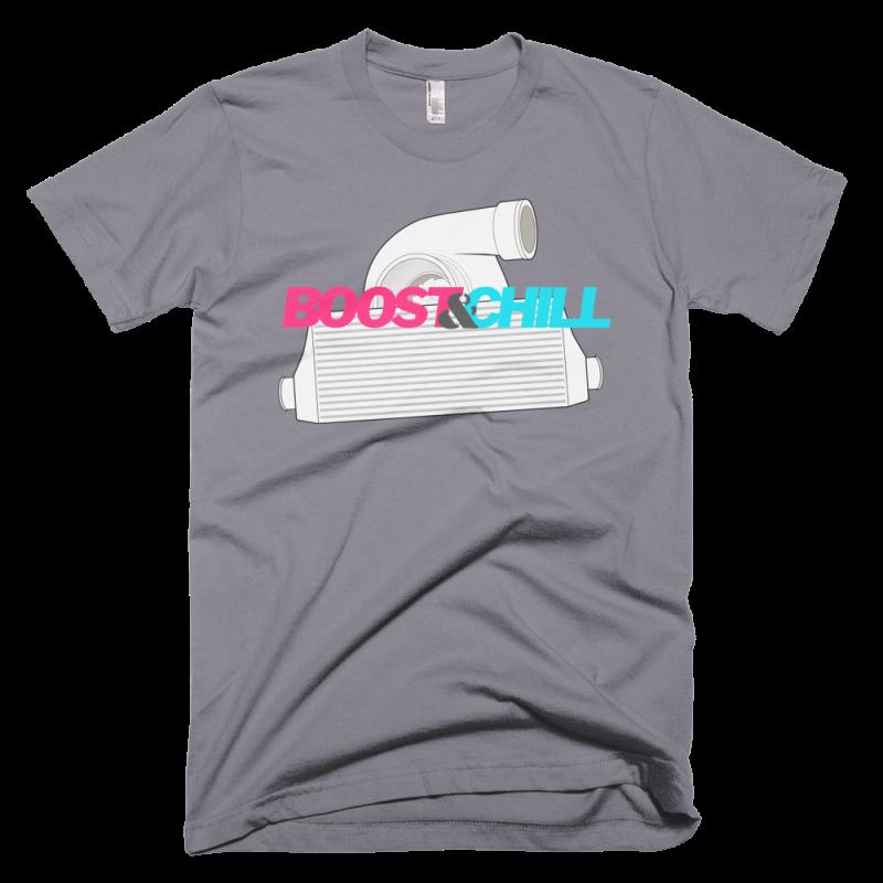 BoostandChill_mockup_Wrinkle-Front_Slate.png