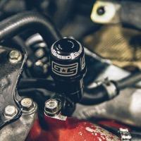Install: Hybrid Boost Control (EJ207 v8)