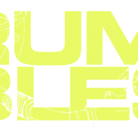 Rumbles: Exterior Mods